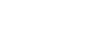 mallvirtual